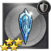 FFRK Crystal Shield FFVI