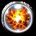 FFRK Kerplode VIII Ability Icon