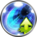 FFRK Light Thruster Icon