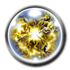 FFRK Multicast Thundaja Icon
