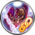 FFRK Oblivion FFX Icon