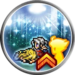 FFRK Rising Maiden Icon