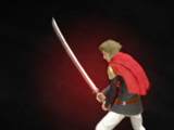 Jack (Type-0)/Other appearances