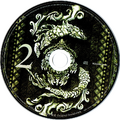 FFT-0 OST LE Disc2
