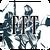 FFT wiki icon