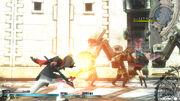 FFType-0-HD-Battle4