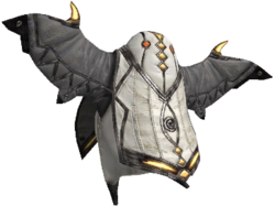 FFXIII enemy Gremlin