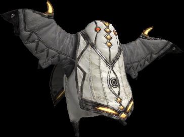 File:FFXIII enemy Gremlin.png