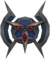 FFX Armor - Shield 4