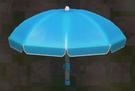 LRFFXIII Youthful Parasol