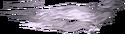Mist Dragon (Mist) FFIV iOS Render