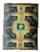Aegis Shield FFIV DS Render