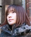 Ai Kawashima.png