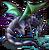 BlackDragon-ff1-psp