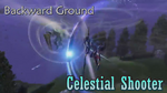 DFF2015 Celestial Shooter