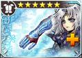 DFFOO Crystal Gloves (IV)+
