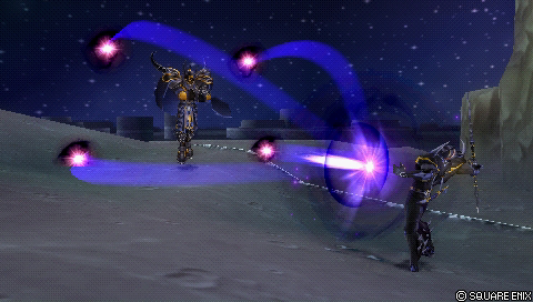 File:DFF Dark Cannon.png