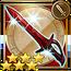 FFRK Blood Sword FFVI