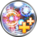 FFRK Calamitous Orb Icon