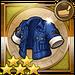 FFRK Cid's Jacket FFVII