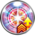 FFRK Five Minutes Of Fate Icon