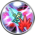 FFRK Hero King Icon