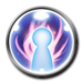 FFRK Memento of Might Icon
