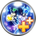 FFRK Mixed Potion Icon