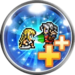 FFRK Ocean Encounter Icon