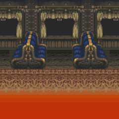 Battle background (Interior) (GBA).