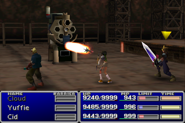 File:FFVII Fire Roulette.png