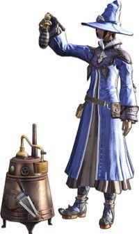 File:Ff14 alchemist.jpg