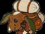Goblin (Final Fantasy XIV)