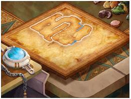 Map YmirQulRange2 RW