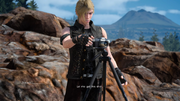 Prompto-Photos-FFXV