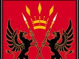 Kingdom of San d'Oria