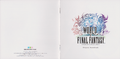 WOFF OST Booklet1