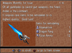 Weapons-Monthly-First-Issue-FFVIII