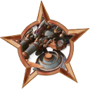 Badge-315-0