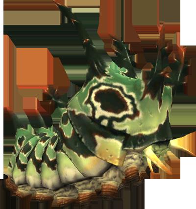 File:Crawler 2 (FFXI).png