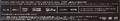 D012FF OST LE Box1