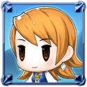 DFFNT Player Icon Refia PFF 001