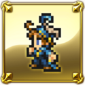 DFFNT Player Icon Tyro FFRK 002