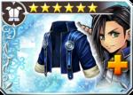DFFOO Laguna's Jacket (VIII)+