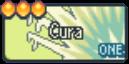 FF4HoL Cura Slot
