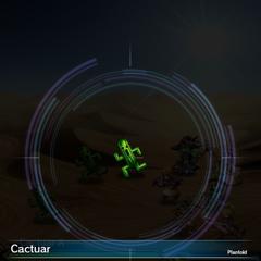 Cactuar (3).