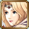 FFIV TAY Steam Rosa portrait.png