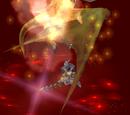 Spellblade (command)