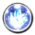 FFRK Chain Blizzaga Icon