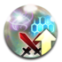 FFRK Rebel's Might Icon